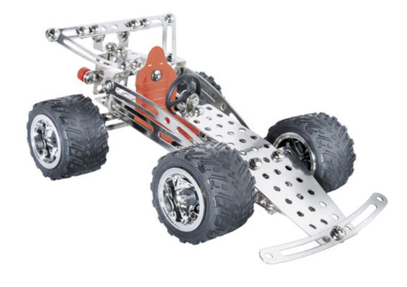 METAL RACING CAR or QUAD KIT 92