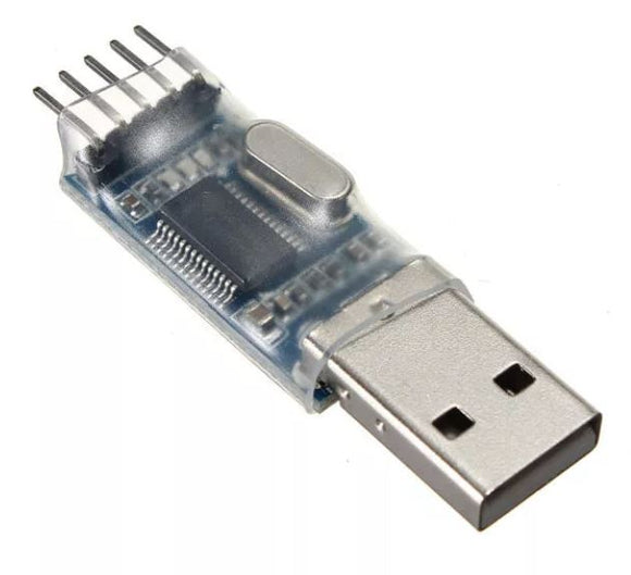 USB TO SERIALCONVERT PORT-TTL MODULE