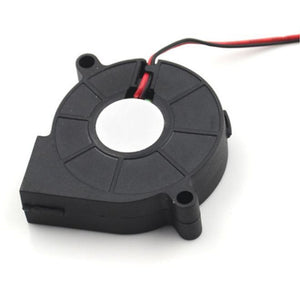 FAN 50mm BLOWER 12V