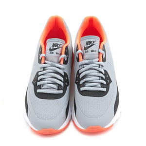 AIR MAX 90 ULTRA BR Women's Running Shoes