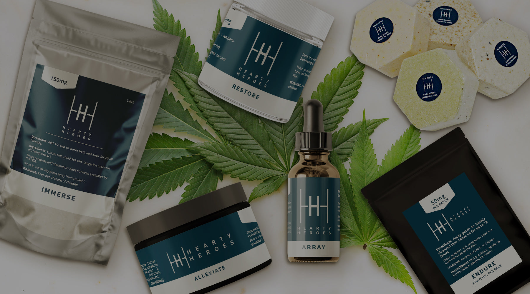 Cbd products including cbd oil for pain and anxiety