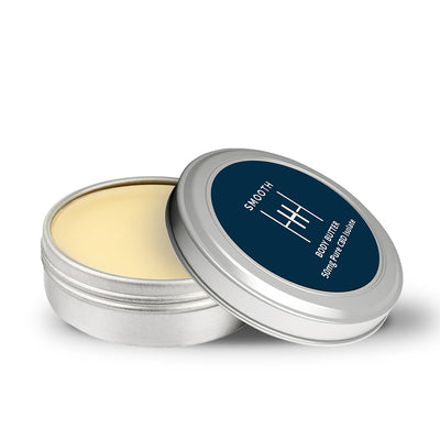 Cheap CBD Body Butter at $39.99 @ Hearty Heroes