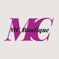 MC Boutique