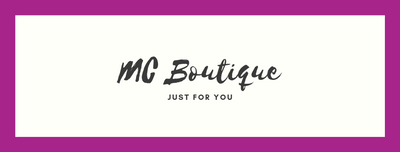 MC Boutique Sales