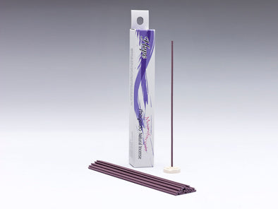 Shoyeido Angelic Incense (Magnifiscents Range)