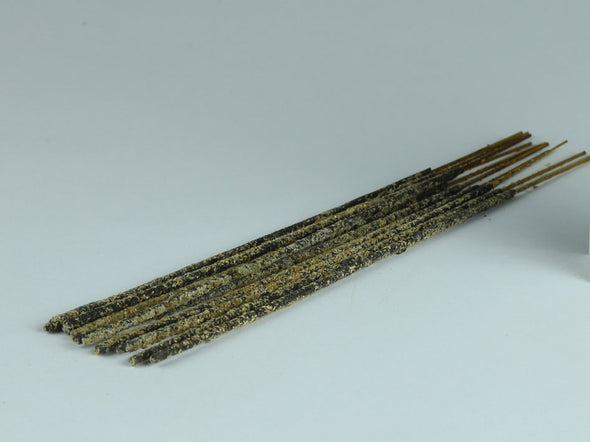 Nature Nature Patchouli Incense