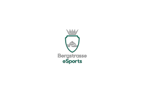Bergstrasse eSports Shirts, Hoodies and more