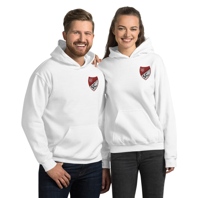 Gernsheimer SC - Shirts, Hoodies and more