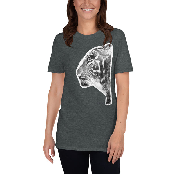 Dino Tomic - Tiger T-shirt