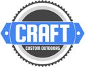 Craft Custom Outdoors