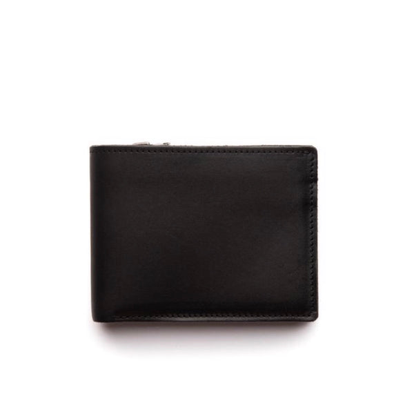Billy Wallet - Black