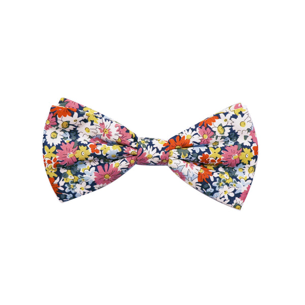 Liberty - Libby Bow Tie by Parisian