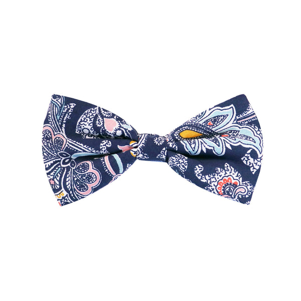 Liberty - Louis Bow Tie by Parisian