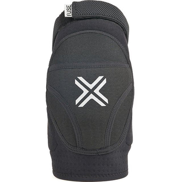 BMX knee and Ankle Guard Stock clearance sale