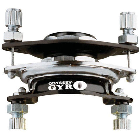 Odyssey Gyro G3 Upper Cable Long 460mm for sale online