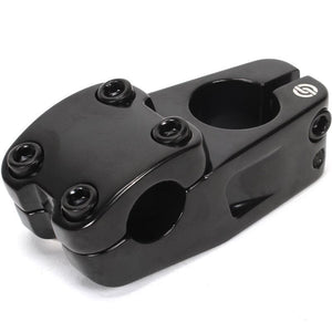 Salt Comp Top Load Stem