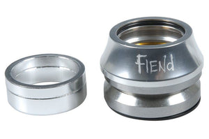 Fiend Integrated 15mm Stack Headset