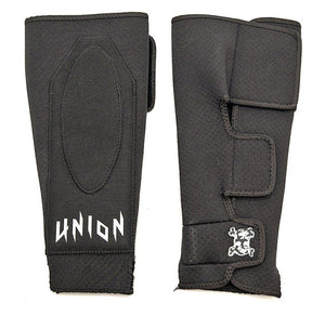 Bicycle Union 2 Z's shin pads