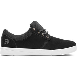 Etnies Score Shoes - Black/White