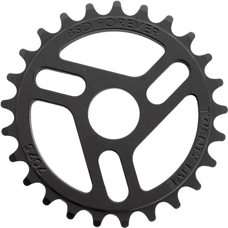 BSD Superlite Sprocket