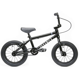 "Cult Juvenile 14"" BMX Bike 2019"