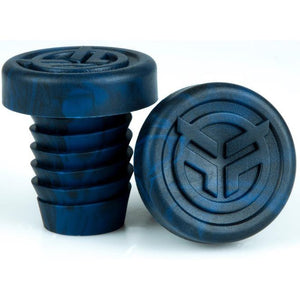 Federal Rubber Bar Ends