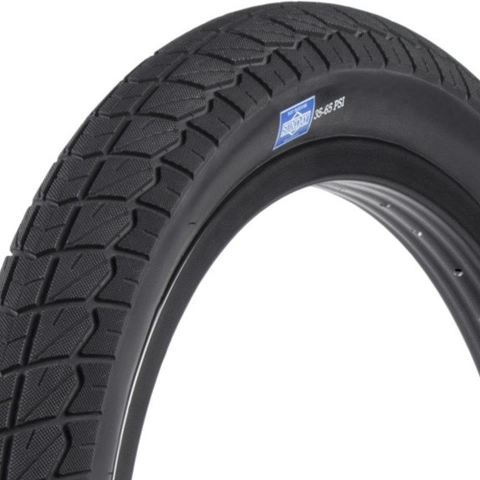 """Image of Sunday Current 18"""" Tyre"""