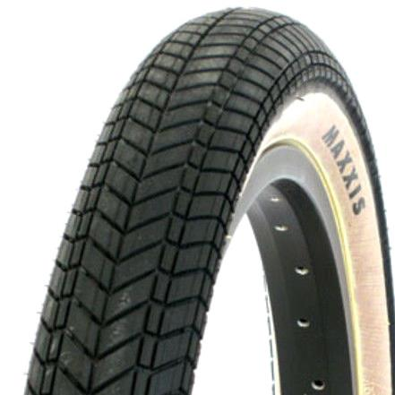 Image of Maxxis Grifter Foldable Tyre