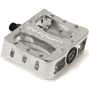 Primo Super Tenderizer Alloy Pedals