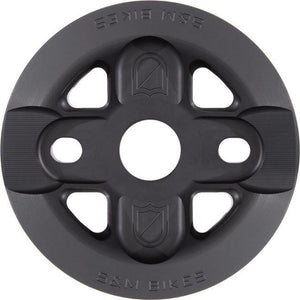 S&M X-Man Guard Sprocket