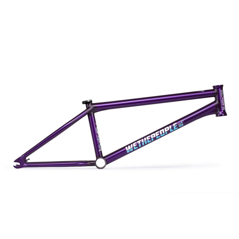 Wethepeople Doomsayer Frame