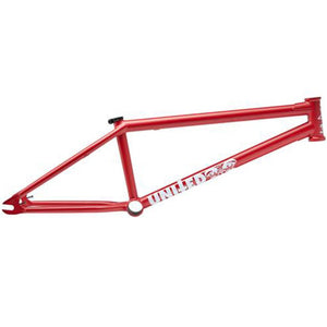 United Incarnate V2 Frame
