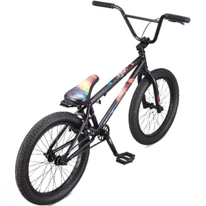 Mongoose Legion L40 BMX Bike 2021