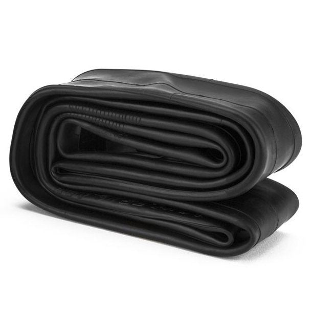 "Cinema 20"" Innertube Black"