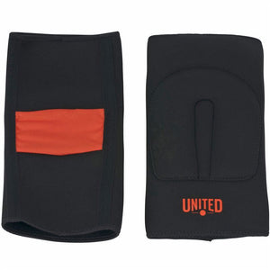United Signature Knee Pads
