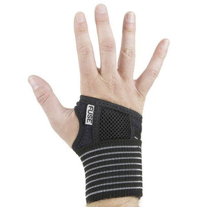 Fuse Alpha Wrist Support One Size