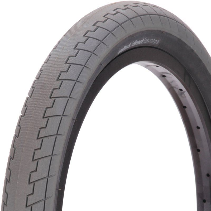 United Direct 2.4 Tyre