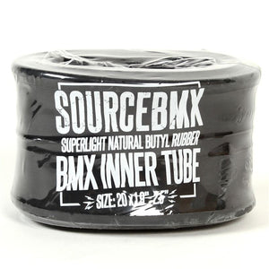 "Source 20"" BMX Innertube"