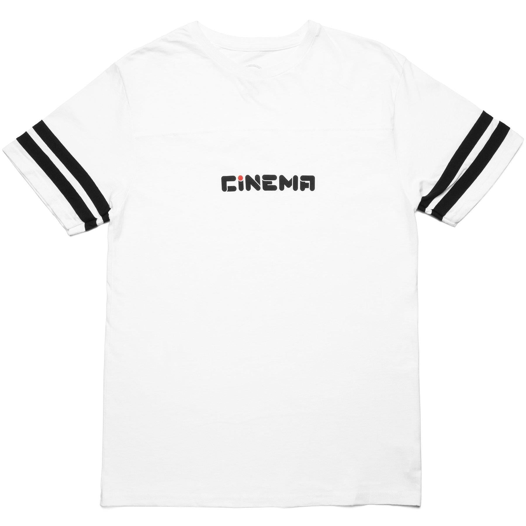 Cinema Athlete Jersey