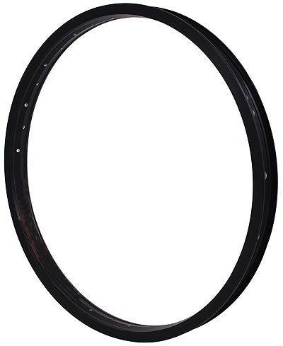 "Image of Alienation Black Sheep 20"" Rim"