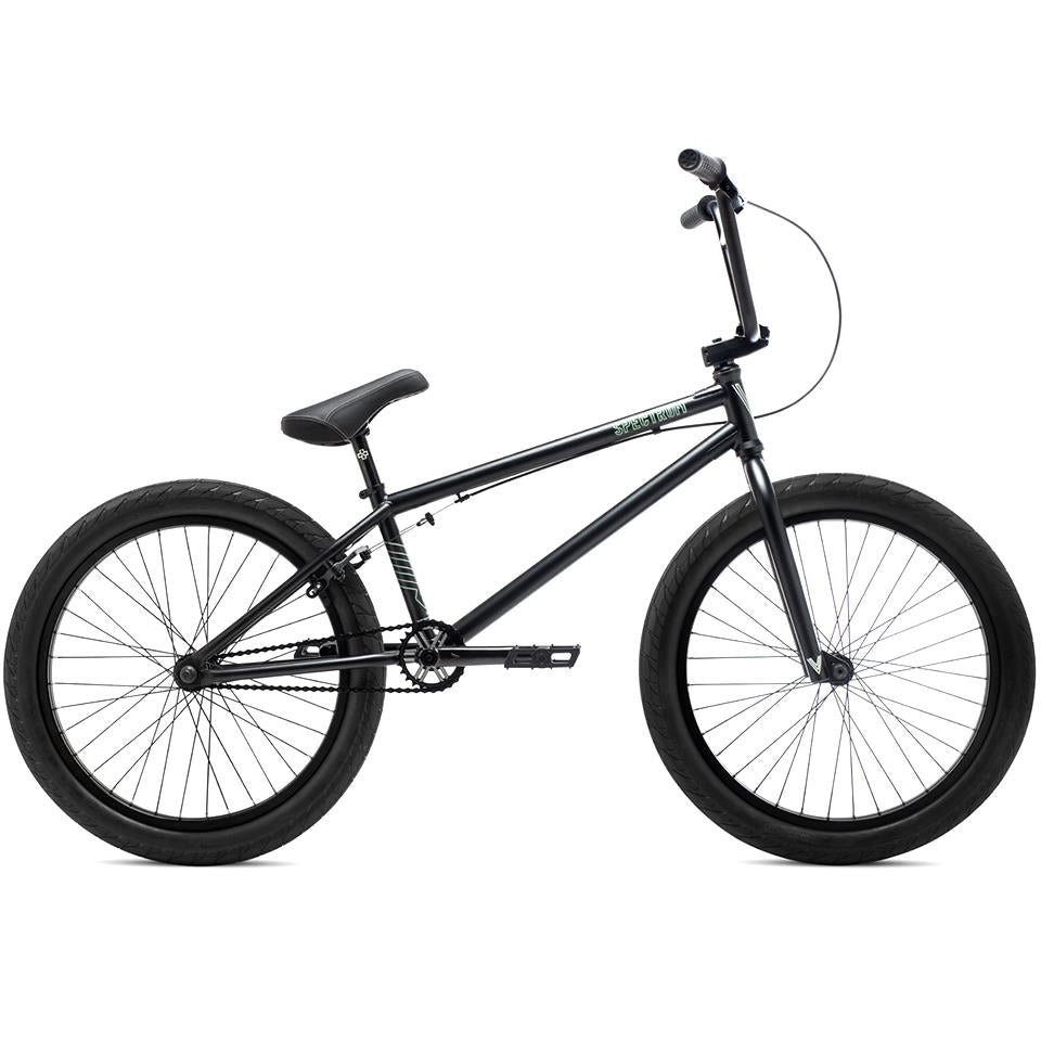 "Verde Spectrum XL 22"" BMX Bike 2021"