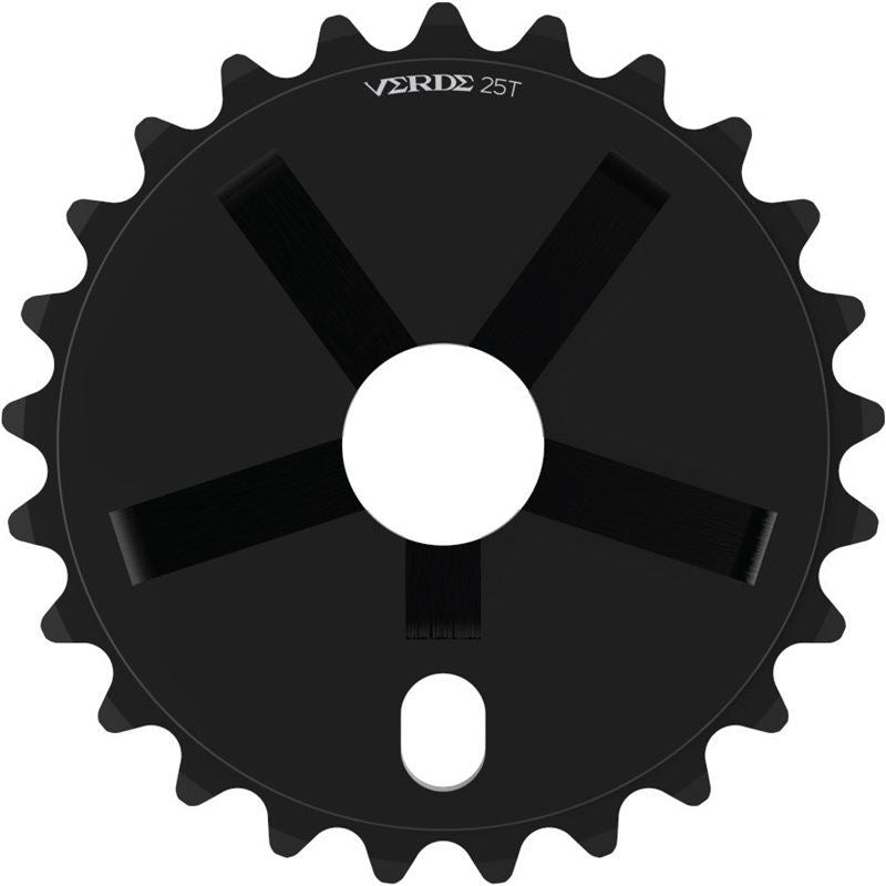Verde Regent Disc Sprocket