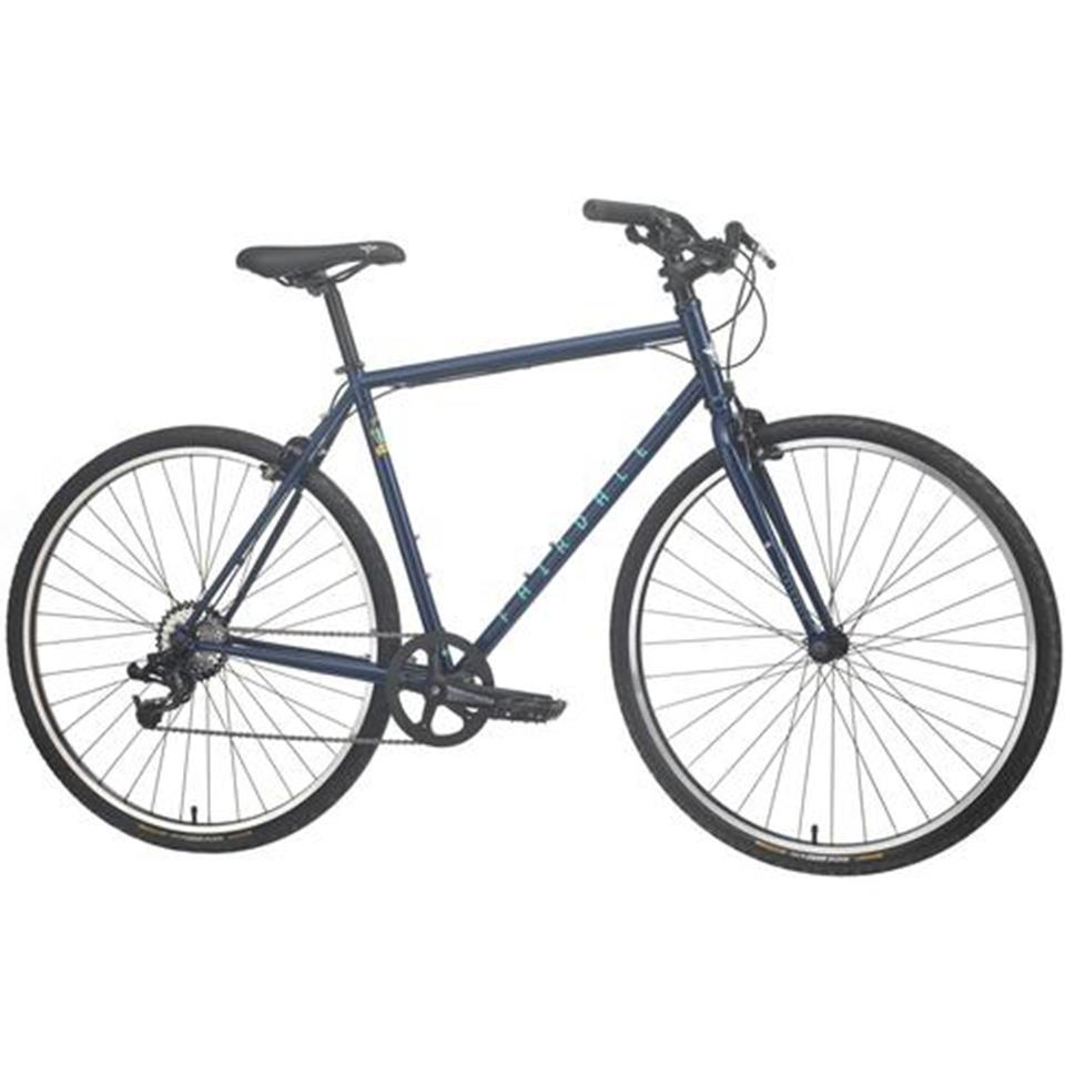 Fairdale Lookfar 2021 Bike - Medium