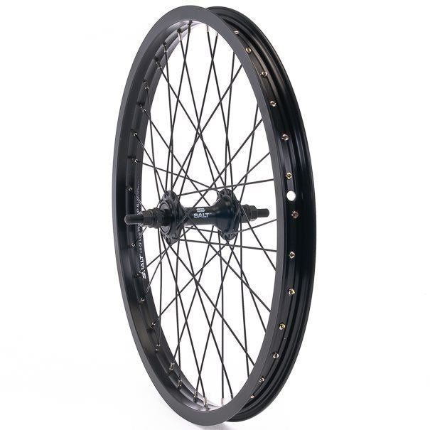 Salt Rookie Front 20 Wheel