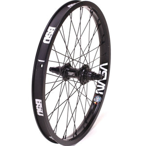BSD Mind Wheel Male Back Street Pro