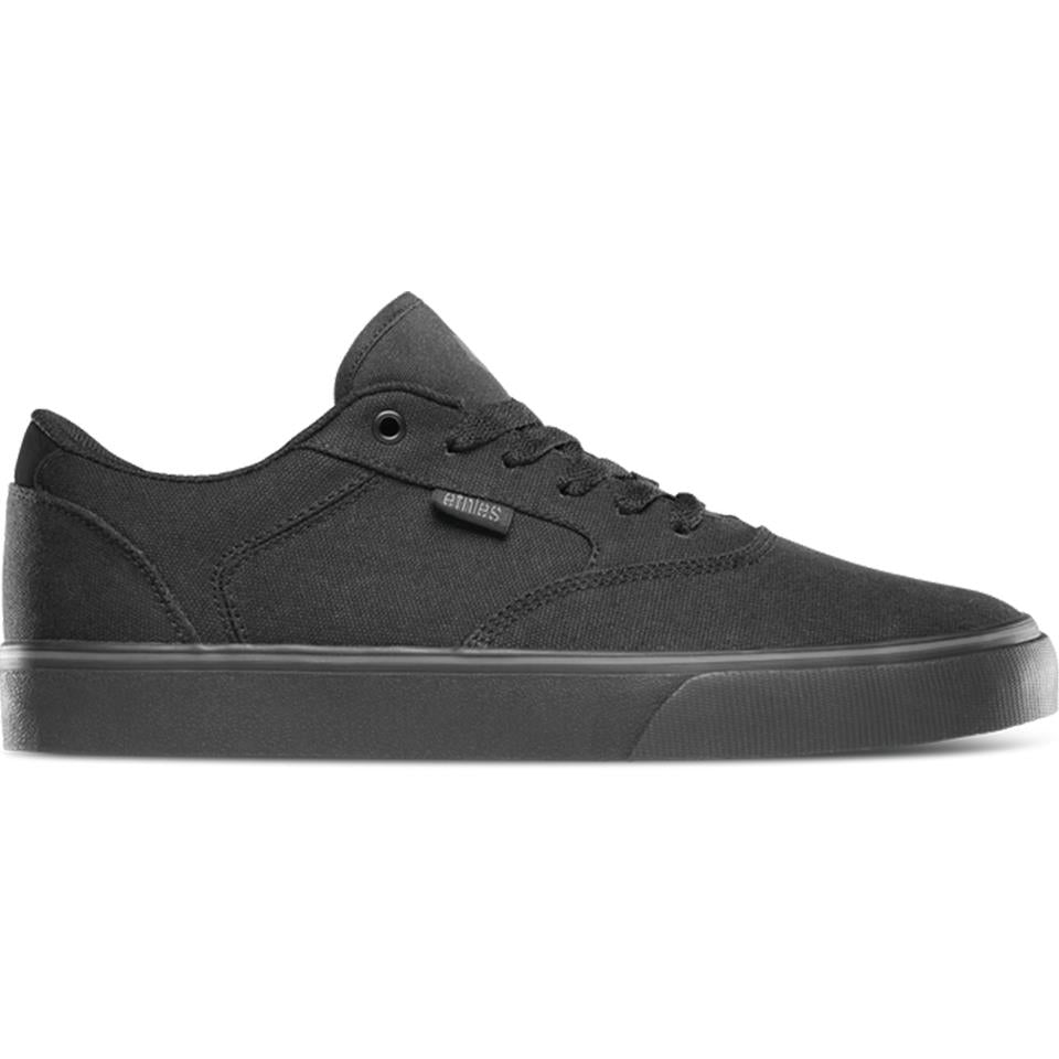 Etnies Blitz Shoes - Black