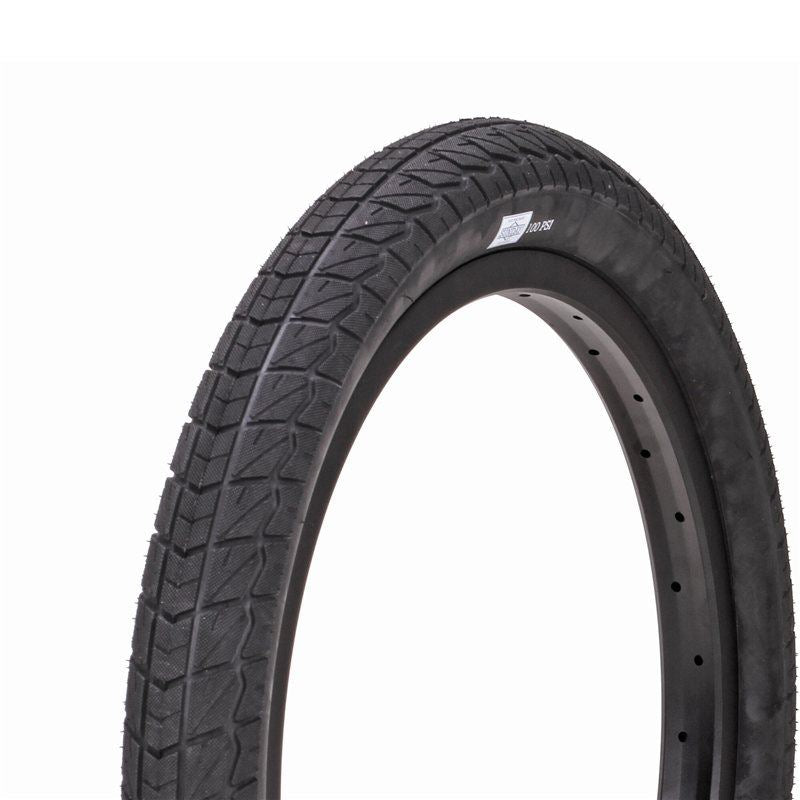 Image of Sunday Current 16 Tyre