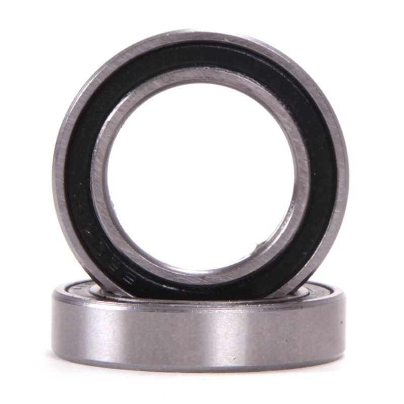 Source Spares Sealed Hub Bearing