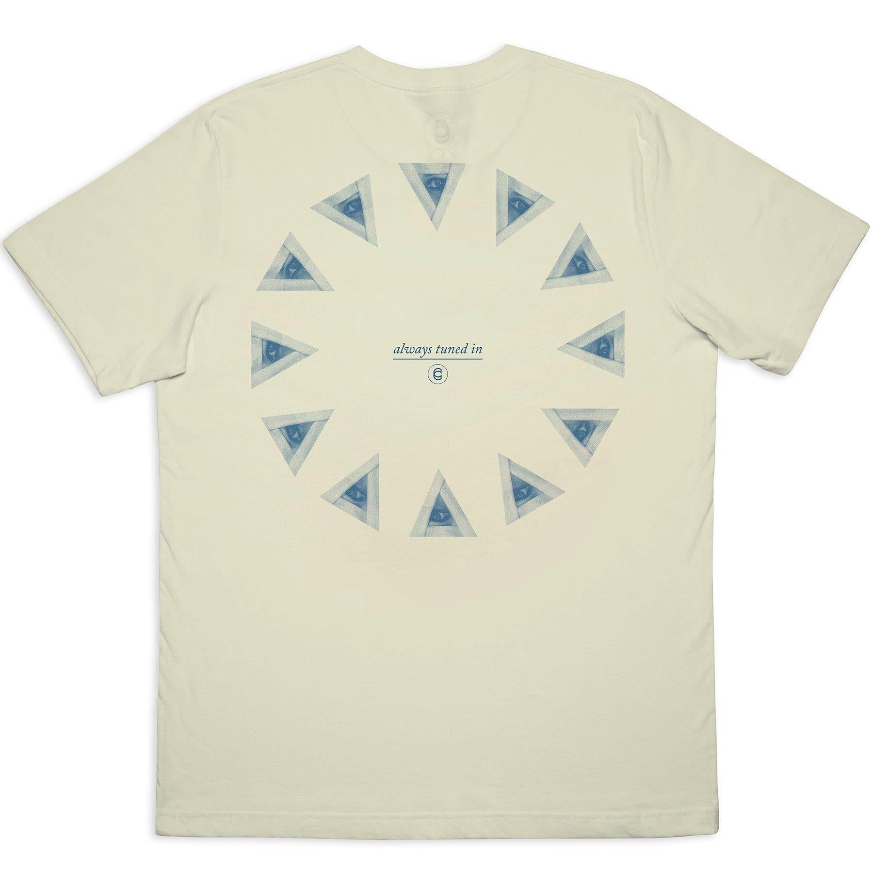 Cinema All Eyes T-Shirt