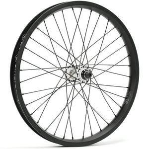 Profile Elite / Cinema 888 Front Custom Wheel